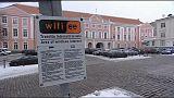 Elindult az EU ingyenes wifi programja