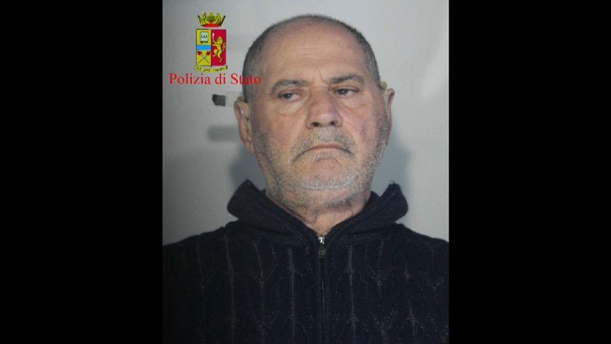 Ndrangheta, arrestato un boss. Tentò di bruciare vivi sei rumeni
