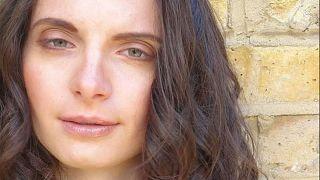 Eltern in London 'töten und verbrennen' französisches Au-pair (21)