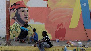 Venezuela fra criptovalute ed errori dell'opposizione