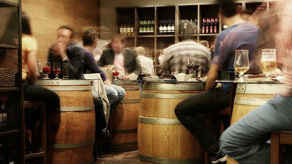مصرف بیرویه الکل؛ بزرگترین عامل خطر ابتلا به زوال عقل
