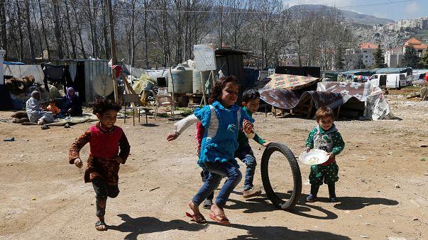 "2 Jahre Flüchtlingspakt: ""Erfolg"" oder ""unannehmbar""?"