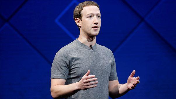 Az EP és a brit parlament is meghallgatná Zuckerberget