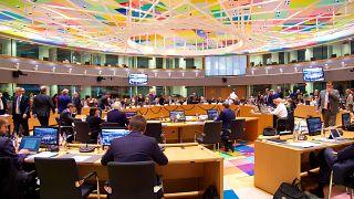 Στο μικροσκόπιο η Πολωνία για τις μεταρρυθμίσεις στο δικαστικό της σύστημα