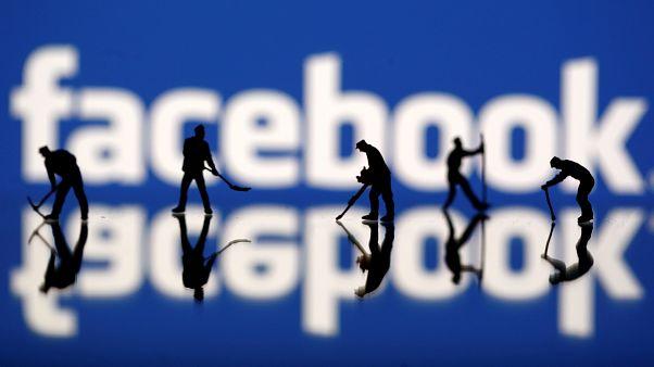 Βρετανοί βουλευτές καλούν τον επικεφαλής του Facebook