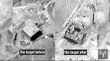 """إسرائيل تعترف بتدمير """"مفاعل نووي سوري"""" في العام 2007 وتعتبر العملية """"رسالة"""""""