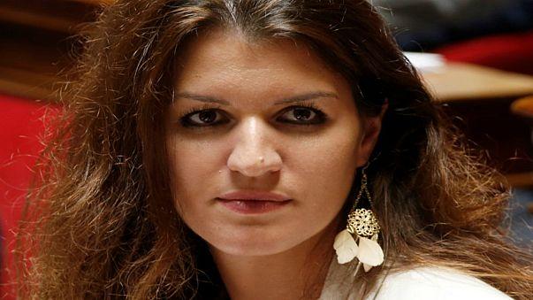 فرنسا تستهدف التحرش الجنسي بعقوبات فورية
