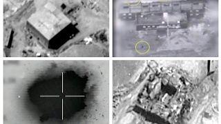 Το Τελ Αβίβ προειδοποιεί την Τεχεράνη για τα πυρηνικά