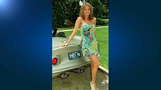 """Ex-""""Playboy""""-Model will über angebliche Affäre mit Trump sprechen"""