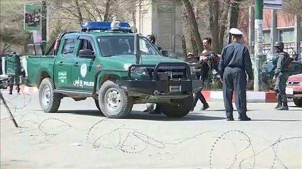 Afghanistan: nuovo attentato di Isil contro la comunità sciita