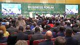 L'Union africaine crée sa zone de libre-échange