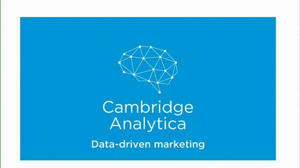 Cambridge Analytica ha aiutato un partito italiano, la Lega?
