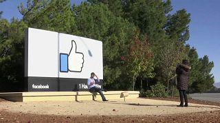 "Cambridge Analytica:""Facebook ha sbagliato ad utilizzare la computer science"""