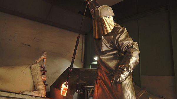 Rivoluzione rifiuti: le mille vite dell'alluminio