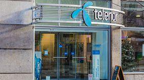 Cseh cég veszi meg a Telenort