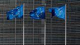 Βρυξέλλες: «Όχι» σε προληπτική γραμμή στήριξης για την Ελλάδα