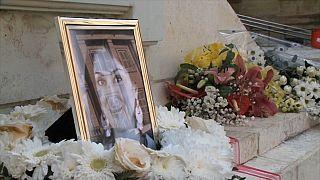 La fonte-chiave di Daphne Galizia in stato di fermo ad Atene