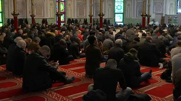 Brüssels Kampf gegen islamistische Radikalisierung