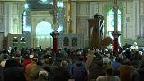 Terrorismo islamico: è possibile la deradicalizzazione?