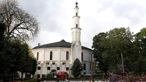 """""""El islam de Bélgica debe poner la ley de los hombres por delante de la ley de Dios"""""""