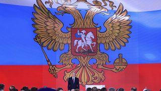 جونسون يقول إن بوتين سيستغل كأس العالم مثلما فعل هتلر.. وموسكو ترد
