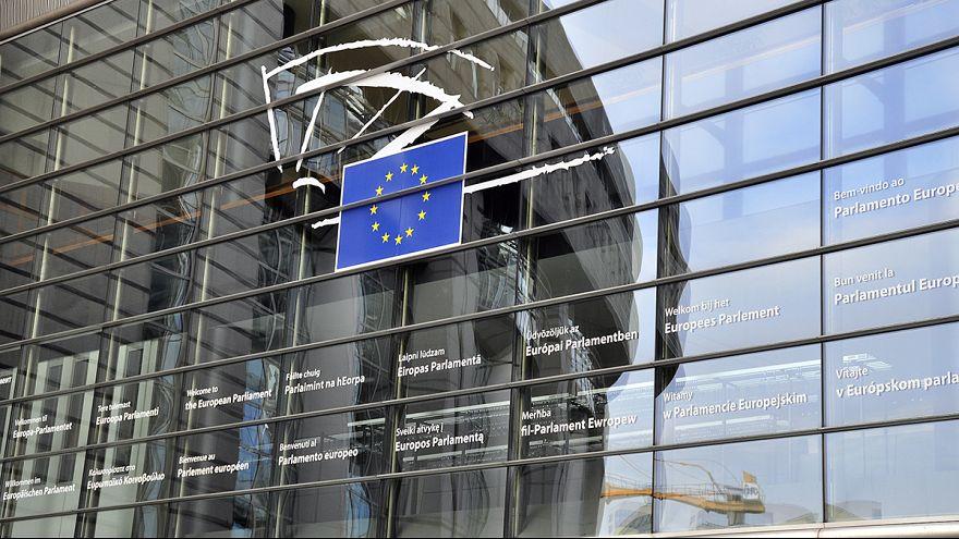 AFCO: aggasztóak a közelmúltbeli fejlemények Magyarországon