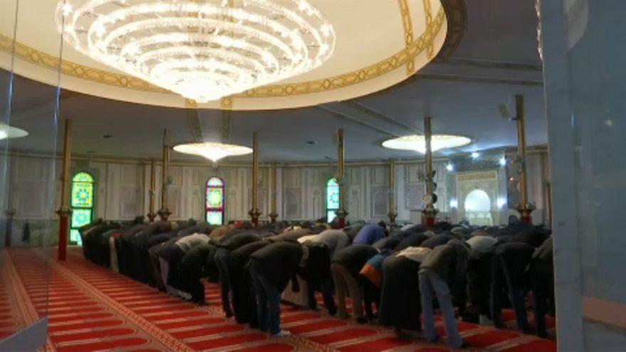 Джихадизм в Бельгии спустя два года после терактов