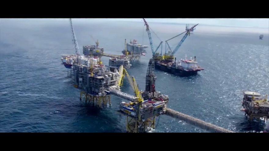 Cipro: accordi economici contro pressione turca