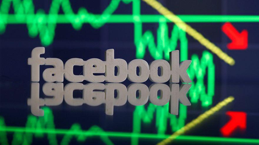 Ζάκερμπεργκ: Εκτός Facebook όσοι έκαναν κατάχρηση προσωπικών δεδομένων