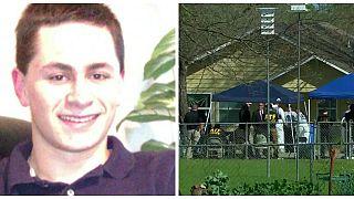 """الشرطة الأمريكية تعثر على """"اعتراف"""" للمشتبه به في تنفيذ سلسلة تفجيرات أوستن"""