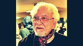 داریوش شایگان، نویسنده و فیلسوف ایرانی درگذشت