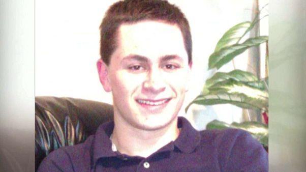 L'Unabomber di Austin ha lasciato un video-confessione