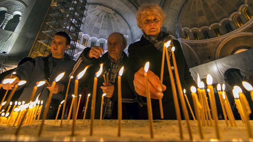 Magyarországon a fiatalok 67 százaléka hitetlen
