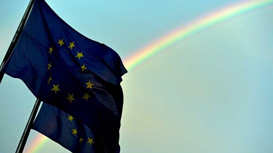 قمة أوروبية لبحث مابعد البركسيت..وقضية تسميم الجاسوس الروسي
