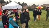 Circo contra circo: la embajada ambulante de Tabarnia