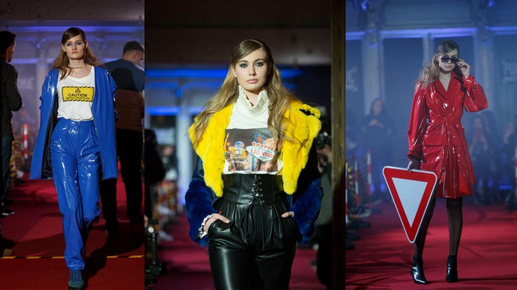 Riga Fashion Week