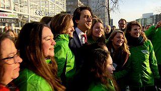 Batacazo de la ultraderecha de Wilders en las municipales holandesas