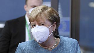 Chercher la voix diplomatique de l'Union européenne