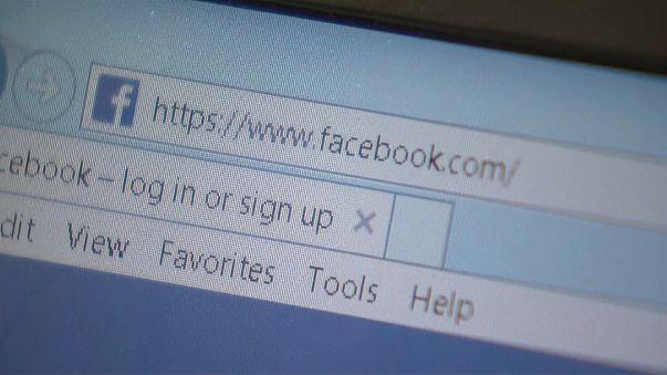 #DeleteFacebook: User reagieren