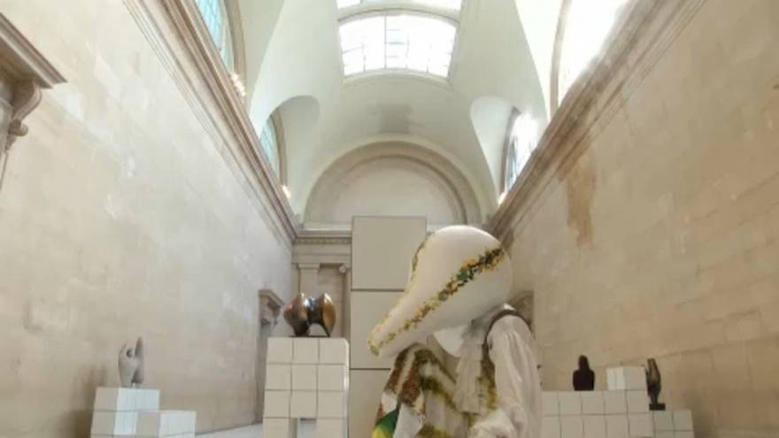 Galeria Duveen na Tate