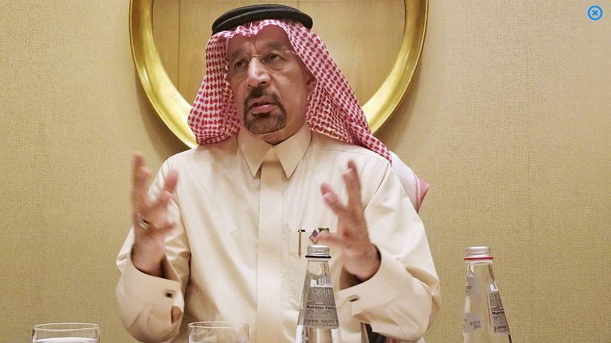 شركة أرامكو السعودية للنفط قد تطرح للاكتتاب في البورصة نهاية العام