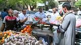Economic issues dominate Egyptian elections next week