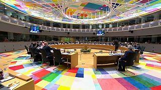 Avrupa Birliği Rusya Büyükelçisini geri çağırıyor
