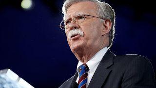 Trump tem novo conselheiro de Segurança Nacional
