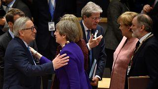 ترور جاسوس روس؛ اتحادیه اروپا نماینده خود را برای رایزنی از مسکو فراخواند