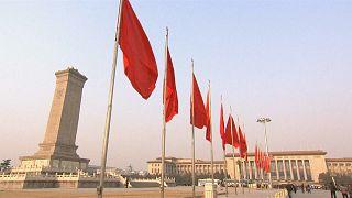 Китай не хочет торговой войны с США, но готов к ней