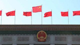 Çin'den ABD'ye ticaret misillemesi