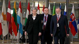 Bruxelles conferma il ritiro del proprio ambasciatore in Russia