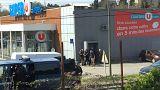 Attaques à Trèbes et Carcassonne : 3 morts, le terroriste abattu