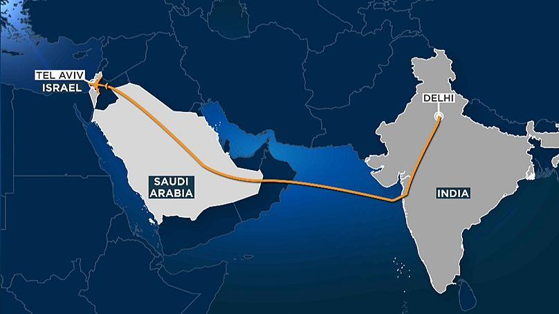 Acht deutsche Patrouillenboote für Saudi-Arabien